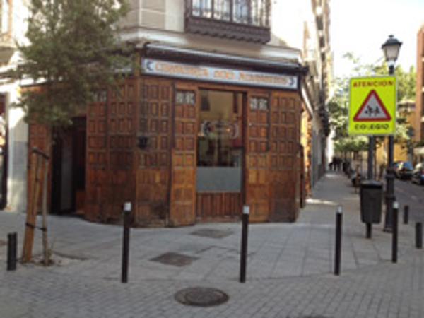 Franquicias 100 Montaditos conquista el corazón de Chueca