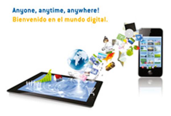 Leader Mobile sigue mejorando servicios para sus franquicias