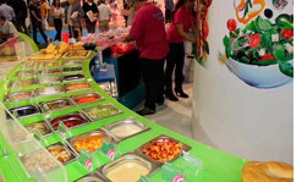 Yogurice revoluciona las franquicias con el nuevo negocio de comida sana