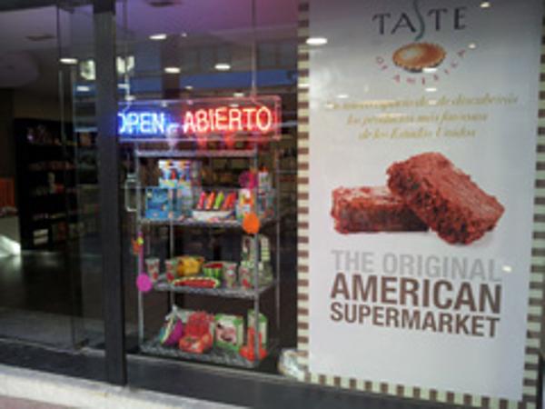 Taste of America continua su expansión con tres nuevas franquicias