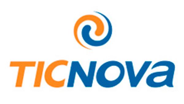 Franquicia TICNOVA nuevo socio estratégico de Fandroid Entertainment