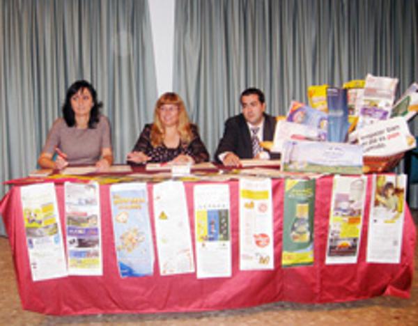 Publipan abre dos nuevas franquicias en la Comunidad Valencia