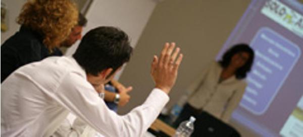 Franquicia Solo Alquileres: La formación que marca la diferencia