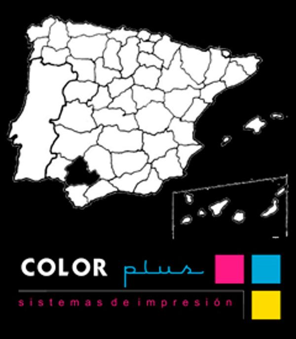 Próxima apertura de la franquicia Color Plus Tomares en Sevilla