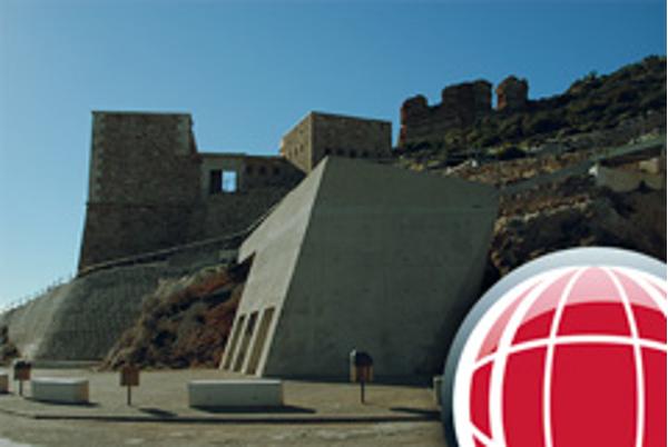 La franquicia Portaldetuciudad.com abre un nuevo portal en Cartagena