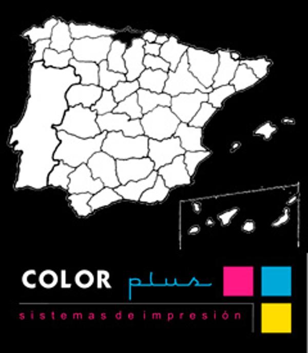 Color Plus abre las puertas de una nueva franquicia en Santander