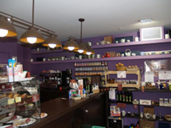 Las red de franquicias Saboreaté y Café universaliza su concepto