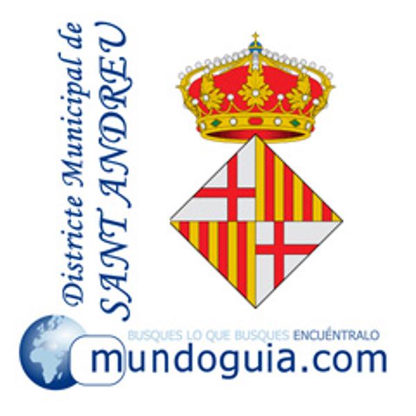 Mundoguia inaugura una nueva franquicia en Sant Andreu, Barcelona