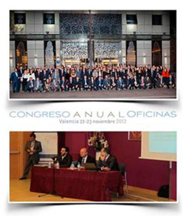Las franquicias Ce Consulting Empresarial clausuran con éxito su XVII Congreso Anual de Oficinas