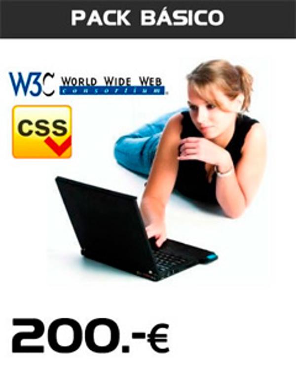 Las franquicias GesWebs presentan a Interbenavente y sus soluciones en Diseño Web