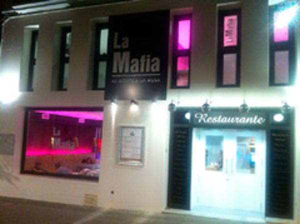 Las franquicias La Mafia se consolidan en tierras andaluzas