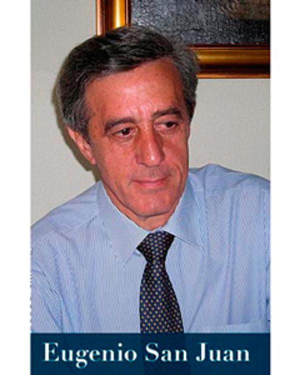 La franquicia CE Consulting Londres ayuda a empresas españolas en el mercado británico