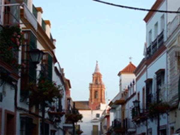 Nueva franquicia Post&Data en Los Palacios, Sevilla