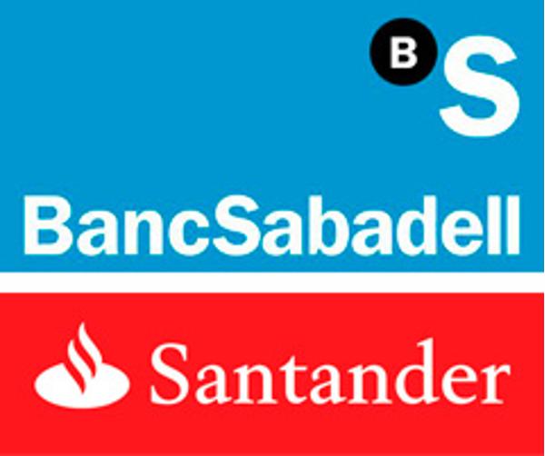 La red de franquicias Abanolia ha firmado un acuerdo con los bancos Sabadell y Santander