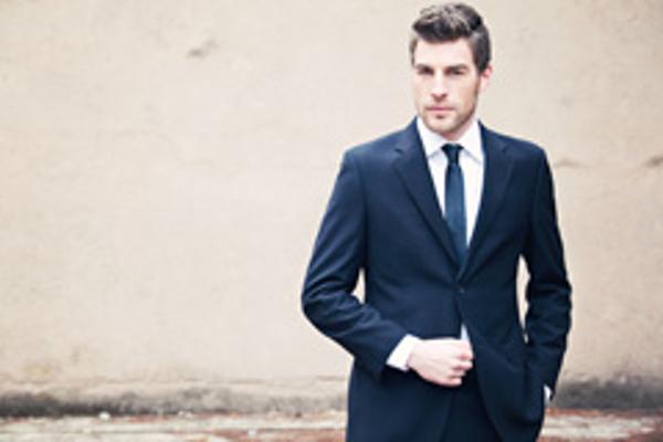 Macson sigue creciendo en España y concluye 2012 con 12 nuevas franquicias